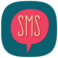 SMS Ringtones 2018