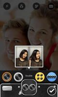 Cymera Editor - Selfie Camera, Collage, Effects