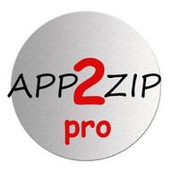 App2zip Pro