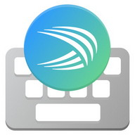 swiftkey 3 keyboard(paid version)