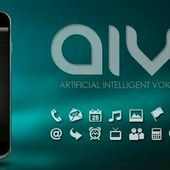 AIVC (Alice) - Pro Version v2.6.1 APK