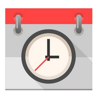 Time Recording - Timesheet App