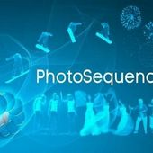PhotoSequence Lite