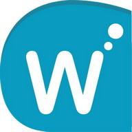 APW Widgets