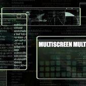 Multiscreen Multitasking v4.1.1