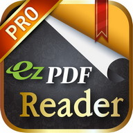 ezPDF Reader Multimedia PDF v2.5.3.1