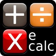 Easy Calc Free