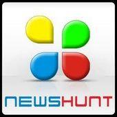 News Hunt