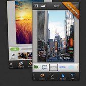 Fotor - Camera & Photo Editor