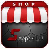 S apps 4 u