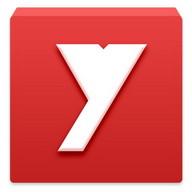 Yoma (apex, nova, adw icons)