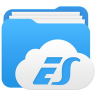 ES File Explorer File Manager 3.1.0.3