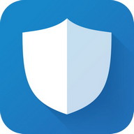 CM Security 1.0.4