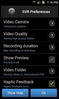 Secret Video Recorder Pro 1.3