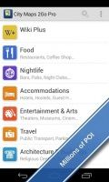 City Maps 2Go Pro Offline Maps 3.6.22