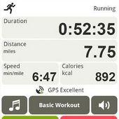 Endomondo Sport Tracker Pro 7.0.0