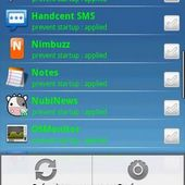 Startup Cleaner Pro 1.1.0