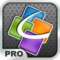 Quickoffice Pro! (Office & PDF)
