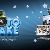 PhotoShake! Pro...