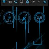 Power Toggles v3.8.2 Android