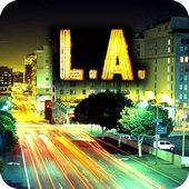 Los Angeles News