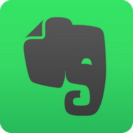 Evernote – Take Notes, Plan, Organize