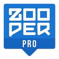 Zooper Widget Pro v1.40 Android BY NIRAV