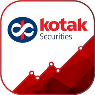 Kotak Mobile Stock Trader