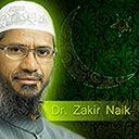 Islamic Videos by Zakir Naik