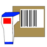 Inventory and CheckOut Free