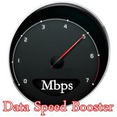 Data Speed Booster