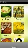GujaratiRecipes