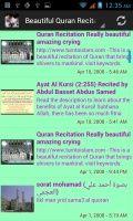 Quran Beautiful