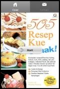 505.resep.kue.enak