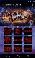 Iron Maiden Android