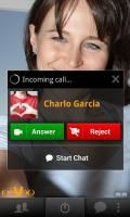 ooVoo Video Calls, Messaging & Stories