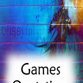 Games Quotes