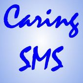 Caring SMS