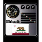 California Public Safety Emergency Radio Live Streaming Feeds