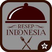 Resep Indonesia