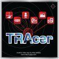 Tracer Mobile Spy Tracker