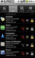 Perfect App Lock Pro