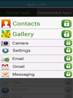 Contacts & Apps Lock 2016 1373707621-2.jpg