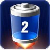 2 Battery - Battery Saver