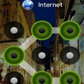 Smart App Protector (app lock+) v4.3.0
