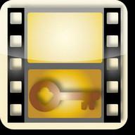 VideoVault (Hide Videos)
