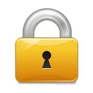 Perfect AppLock(App Protector)