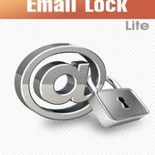 Email Lock Lite