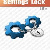 Setting Lock Lite