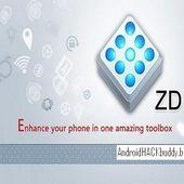 ZD box